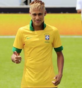 neymar_560