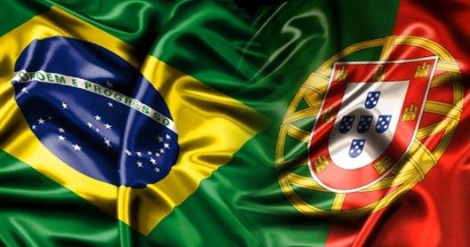 Valeu Portugal! \o/